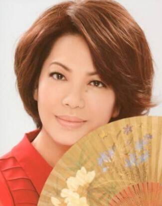 【图】华语天后蔡琴好听的歌大全 古典浪漫老