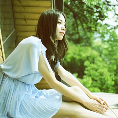 【图】刘瑞琦房间歌词 温情满满的诚意之作