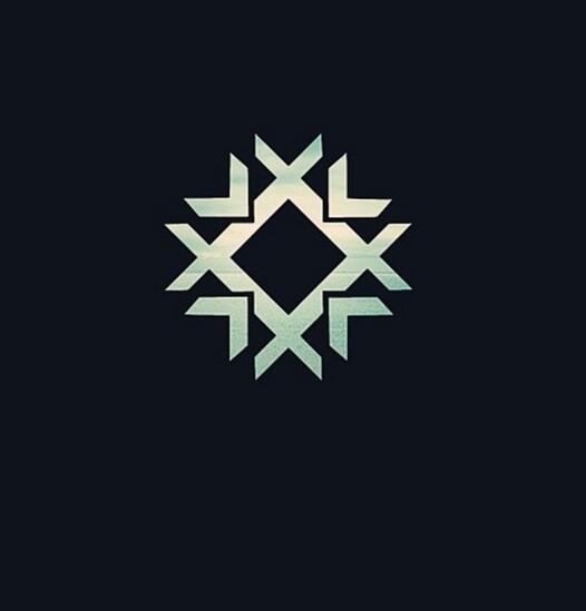exo每个人的标志是什么 exo超能力梗遭吐槽