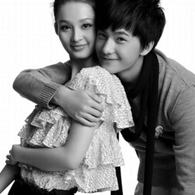 李沁的男朋友是不是李易峰 昔日恋人被扒是杨洋图片