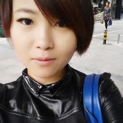 歌手李倩个人资料曝光 韩红自称是她的歌迷图片
