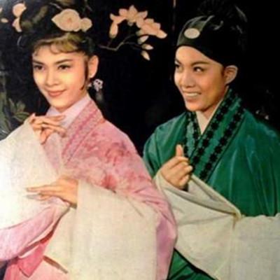 香港演员陈思思老公资料 拒嫁豪门转而嫁给影星高远图片