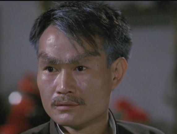 林正英的儿子林家耀图片曝光 昔日影星真正死亡原因是什么图片