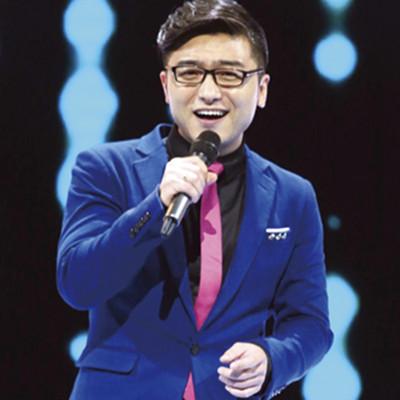 中国好声音沈南视频公开他古怪搞笑意外获导师
