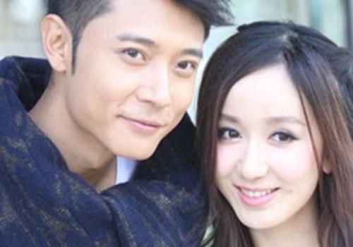 意 火爆荧屏 张丹峰和娄艺潇浪漫同床羡煞旁人图片